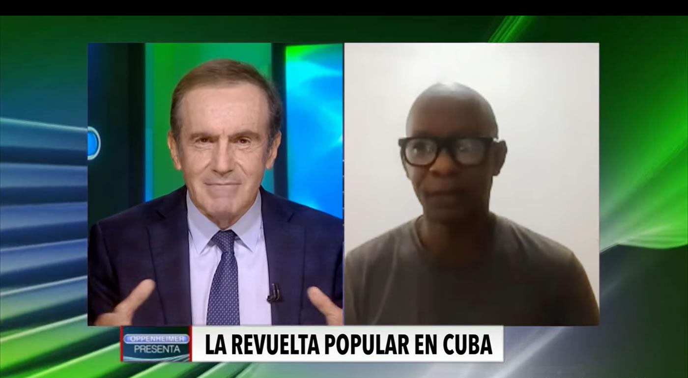 Manuel Cuesta Morúa